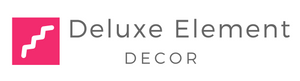 Deluxe Element Decor