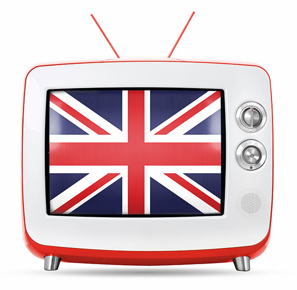Outsmarted-UK-TV-Category-Pack