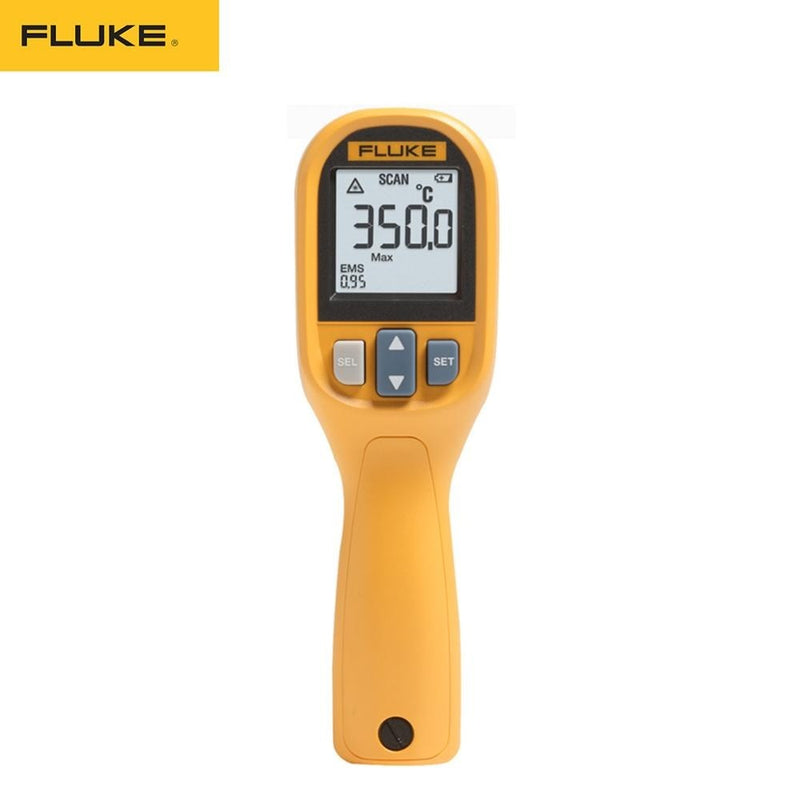 FLuke MT4 MAX IP40 Waterproof Infrared Thermometer