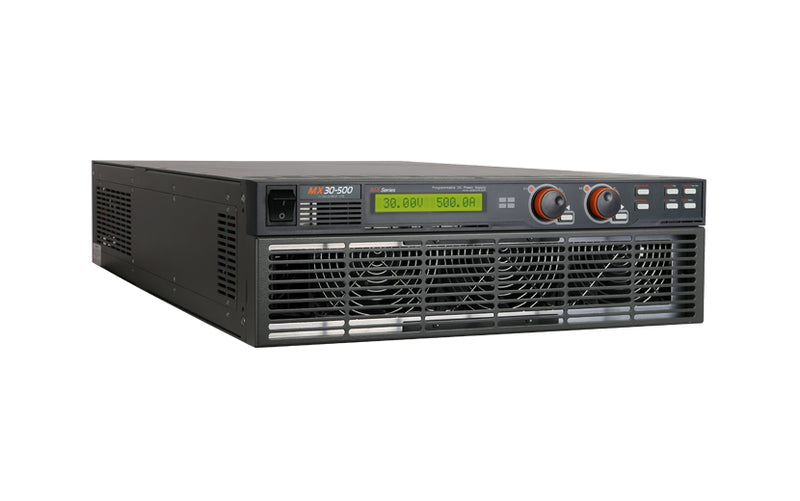 ODA Technologies Switching Type Programmable DC Power Supply