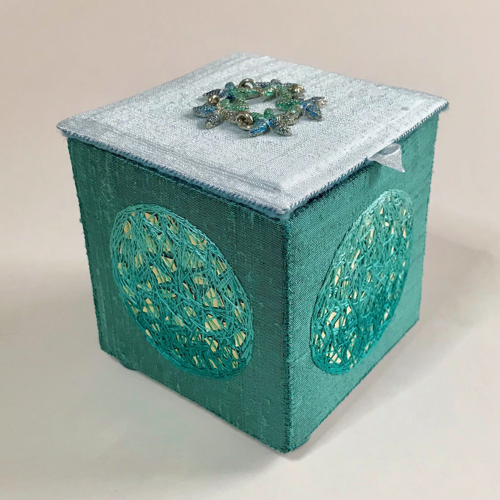 Starfish Box (CFB10)