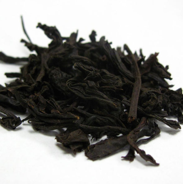 Earl Grey - Tea by the Pound