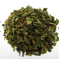 Peppermint - Tea by the Pound