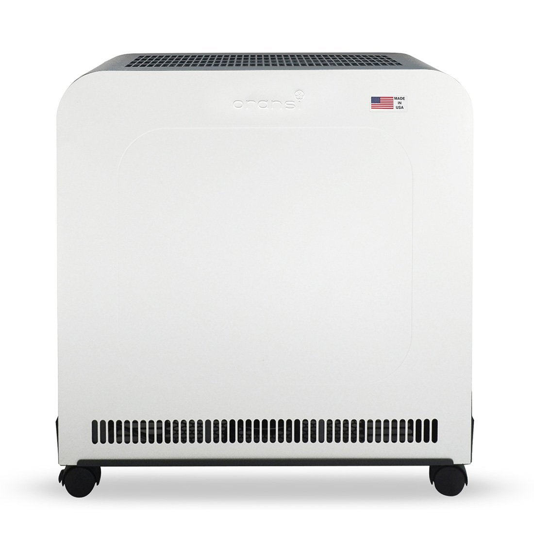 ERIK650A air purifier for smoke