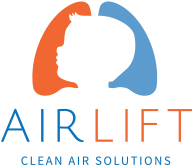 AirLift Clean Air Solutions