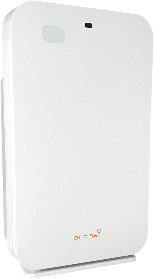OV200 Air Purifier