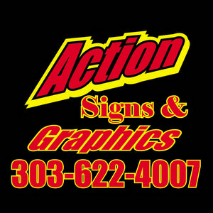 Action Signs & Graphics