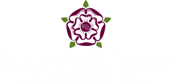 Coletta & Tyson Nurseries and Garden Centre