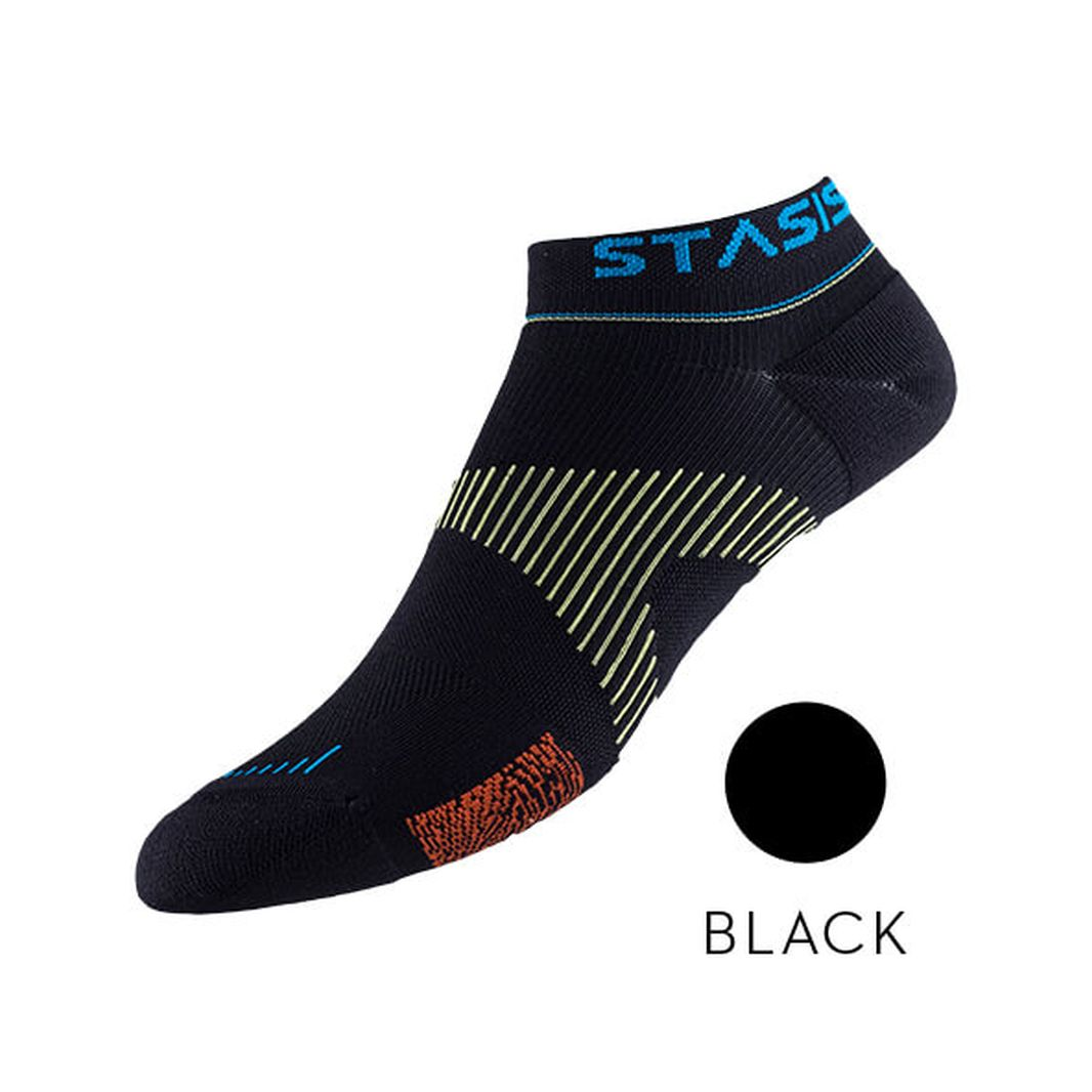 VoxxStasis: athletic no-show | NeuroSocks