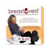 breastfeeding-vest-tummy-cover