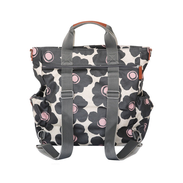 fleur-twin-changing-bag-plt012