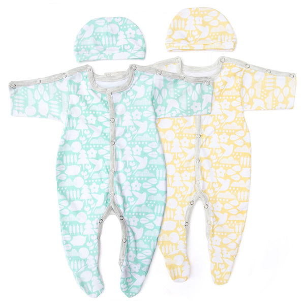 twin-sleep-suits-set