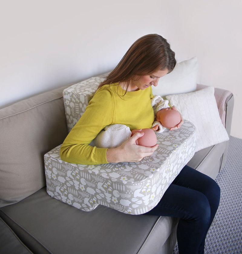 twin-breastfeeding-pillow-plt005