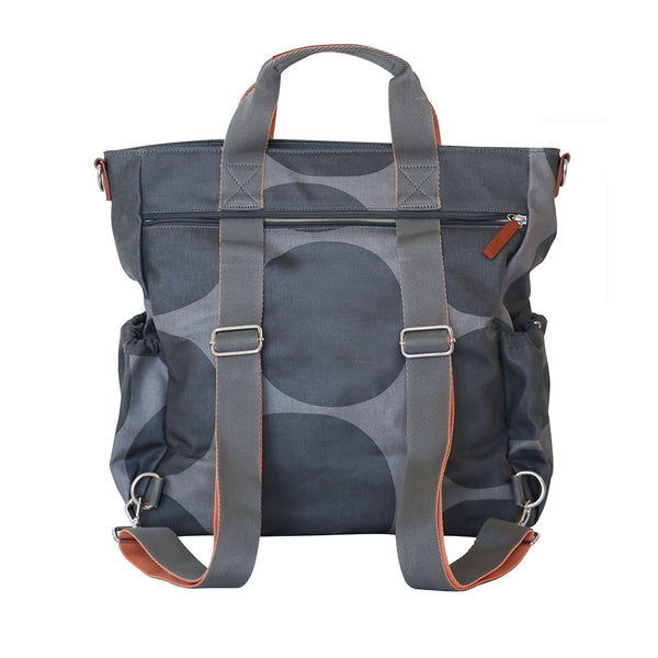 spot-twin-changing-bag