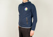 Load image into Gallery viewer, SPARTAN by CRAFT Emotion Full Zip Hoody Trifecta