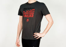 Load image into Gallery viewer, SPARTAN Push Harder T-Shirt