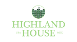 Highland House USA