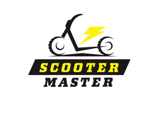 Scooters Master