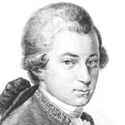 klang2 game classical composers