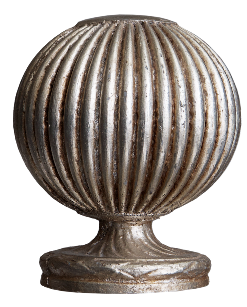 FTK01 Reeded Ball