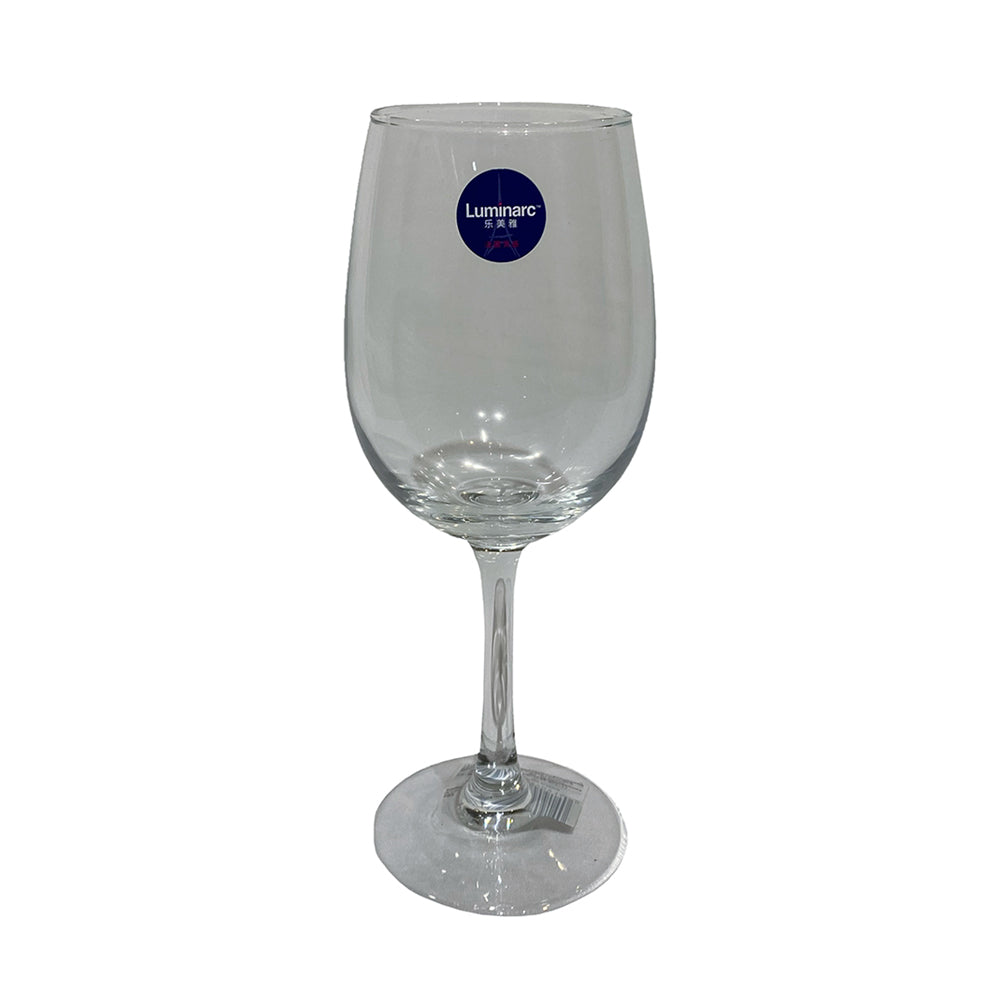 Luminarc Wine Glass 350ml