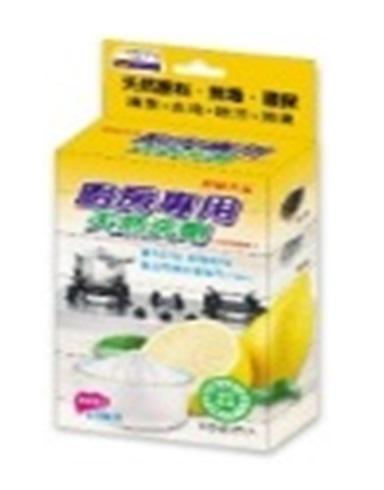 Kitchen Cleaner | 40g X-131