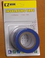 EZ Work Insulating Tape | 10m