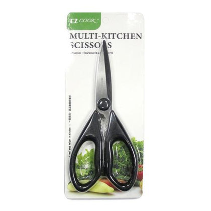 EZ Cook Multi-Kitchen Scissor