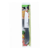 EZ Cook 5 Ceramic Knife | 101545