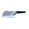 EZ Cook Stainless Steel Chopper Knife | 16cm