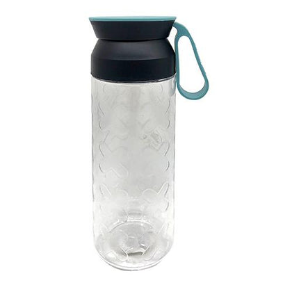 Tritan Water Bottle Cross | 500ml