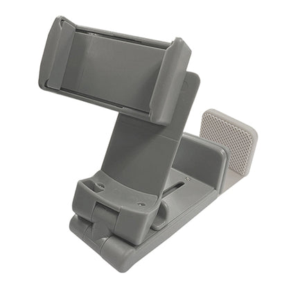 Digimomo 360° Multi- Use Phone Holder Grey