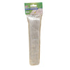 Japan Home Pva Mop Refill
