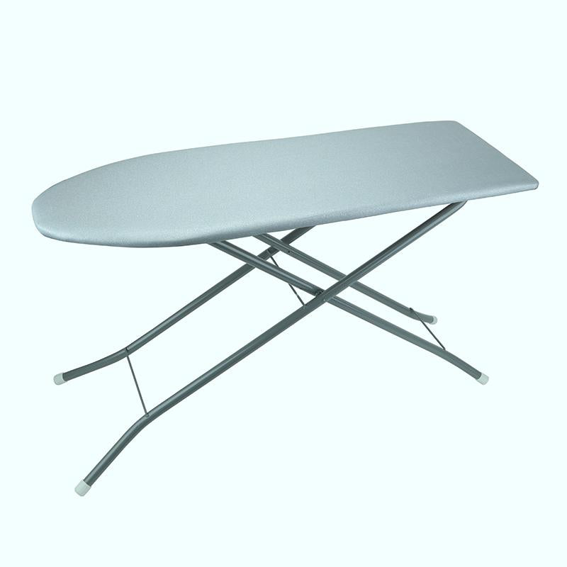 EZ Ironing Table 36 Inch with Silver Cloth | 12 x 36cm