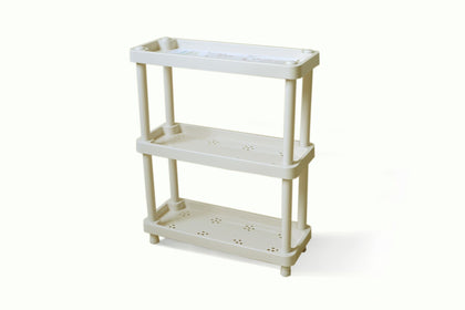 3 Layer Rack 38*15*47cm