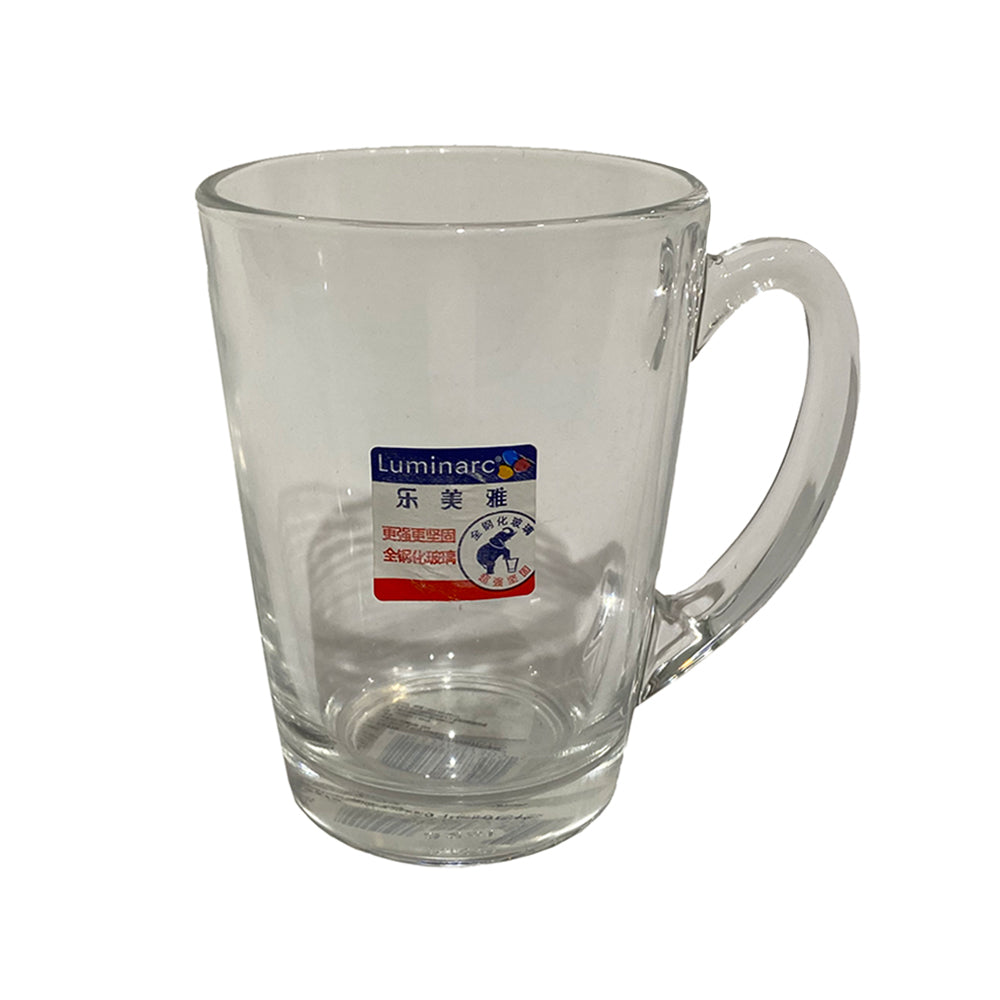 Luminarc Glass Mug 320ml