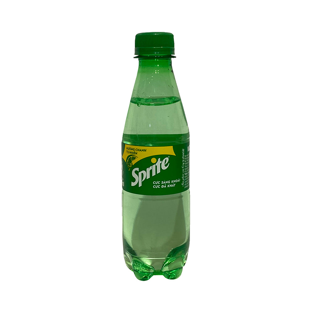 Drinks Sprite 300ml