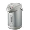 4.2L ELECTRIC AIRPOT WITH 3-WAY DISPENSER AND RE-BOIL (PPA340)