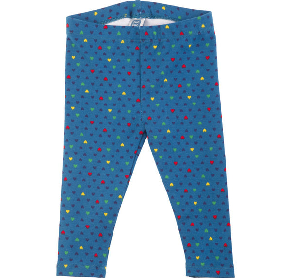 Tuc Tuc Estampados Symphony Leggings