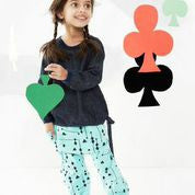 Baobab Mobile Slouch Pants
