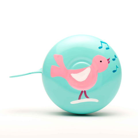 Beep Bicycle Bell - Here Birdie