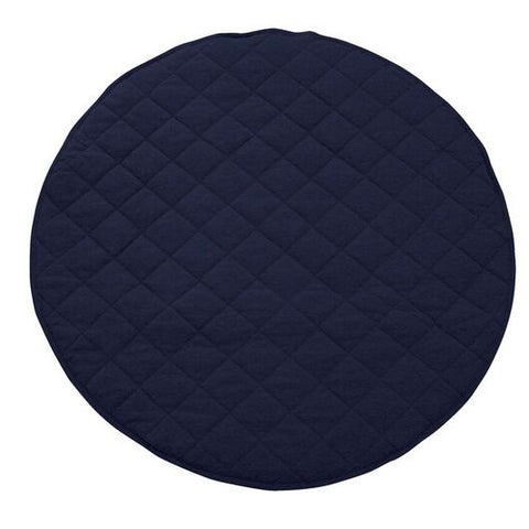 Mister Fly Playmat Navy