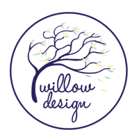 Willow Design