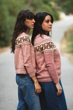 Load image into Gallery viewer, MERRYLAND SWEATER