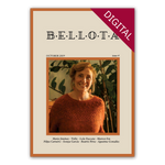 Load image into Gallery viewer, BELLOTA KNITS 4 - Digital