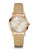Women's Watch - ZTAwatchshop