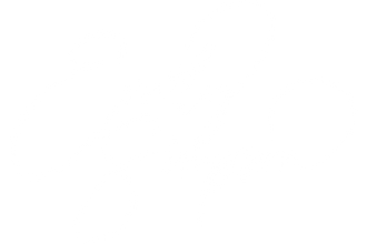 Emily Simpson Official
