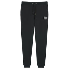 ICON SWEATPANTS