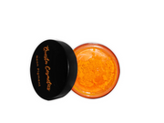 Neon Bright Orange Loose Pigment Eyeshadow (7)