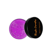 Neon Purple Loose Pigment Eyeshadow (6)